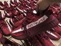Nike air max 2017 authentic jordan sneaker original adidas yeezy wholesale hot!  5