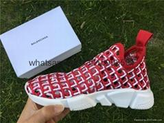 Balencirga men shoes hig (Hot Product - 1*)