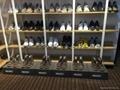Nike air max 2017 authentic jordan sneaker original adidas yeezy wholesale hot!  20