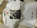 gucci Off White Series brand t shirt wholesale cheap price free shipping  (Hot Product - 1*)
