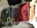gucci Off White Series brand t shirt wholesale cheap price free shipping