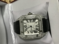 Cartier Watches Full of diamonds wholesale Cartier Watches hot model  3