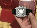 Cartier Watches Full of diamonds wholesale Cartier Watches hot model  2