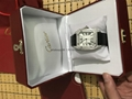 Cartier Watches Full of diamonds wholesale Cartier Watches hot model  10