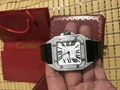Cartier Watches Full of diamonds wholesale Cartier Watches hot model