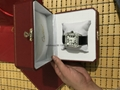 Cartier Watches Full of diamonds wholesale Cartier Watches hot model  7