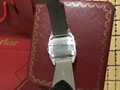 Cartier Watches Full of diamonds wholesale Cartier Watches hot model  8