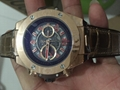 Cartier Watches Full of diamonds wholesale Cartier Watches hot model  12