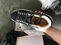 versace FOOTWEAR  Men shoes Versace men shoes brand man shoes