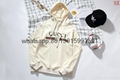 Gucci hoodies man M-3XL gucci brand shirt wholesale