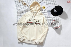 Gucci hoodies man M-3XL gucci brand shirt wholesale (Hot Product - 1*)