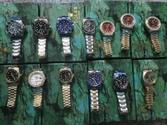 rolex watchs real photo full diamond rolex watchs wholesale cheap  (Hot Product - 1*)