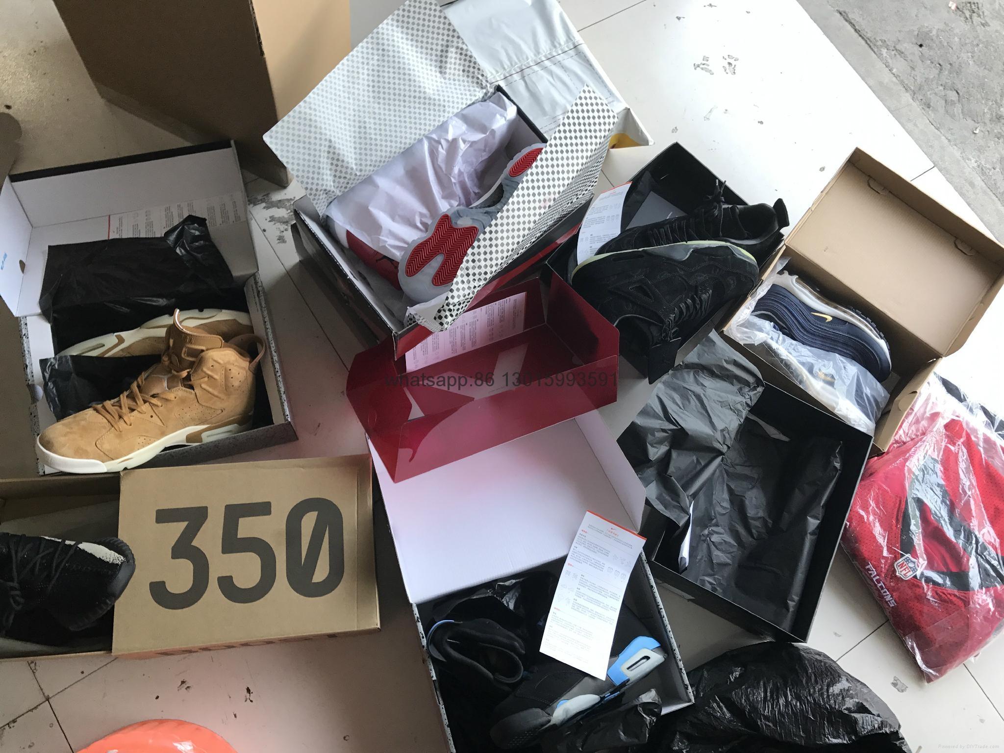 Nike air max 2017 authentic jordan sneaker original adidas yeezy wholesale hot!  2