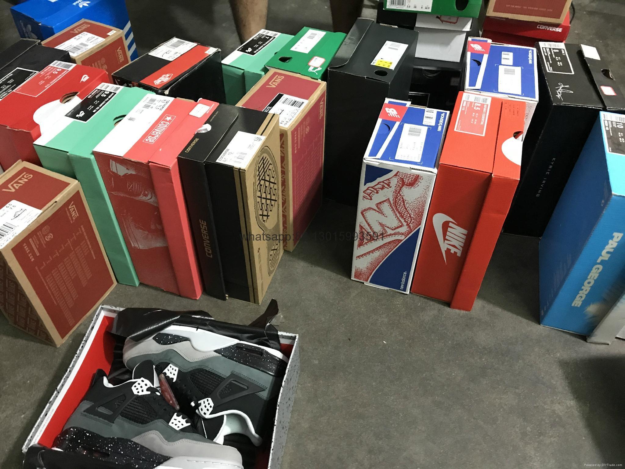 Nike air max 2017 authentic jordan sneaker original adidas yeezy wholesale hot!  14