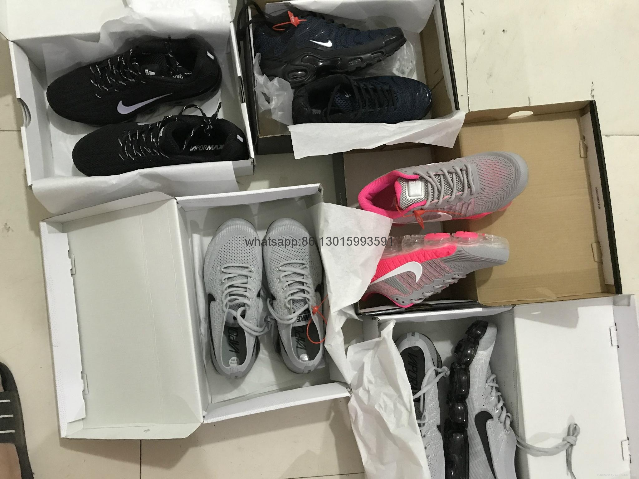 4 Nike air max 2017 authentic jordan sneaker original adidas yeezy wholesale  hot!