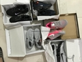 Nike air max 2017 authentic jordan sneaker original adidas yeezy wholesale hot!