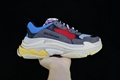 Balenciaga Triple-S Sneaker Balenciaga 17FW autumn and winter hot sell