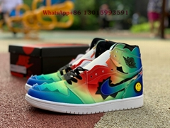2021hot sell nike air jordan shoes OG NIKE JORDAN 1 man woman joran aj AJ (Hot Product - 1*)