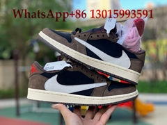 AJ 1 nike air jordan low jordan 1 woman man shoes hot sell wholesale top quality (Hot Product - 1*)