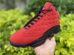 """Air Jordan 13 GS """"Playground"""" wholesale Air Jordan good quality aj13 nike jordan"""