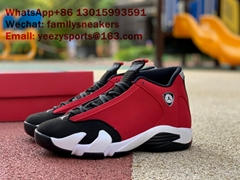 wholesale Air Jordan 14 Shoes Nike Sports Shoes Sneakers Great Quality