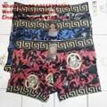 wholesale         underwear cotton men         underwear          top quality