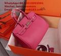 wholesale woman bags        handbags