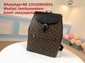 LV man Bags LV Handbags LV Purse LV Cross Bag LV BackPack LV man Wallet