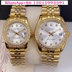 Rolex watchs wholesale cheap watchs rolex factory 2021 noe model hot sell