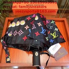 's latest explosion hits fully automatic folding umbrella wholesale (Hot Product - 1*)