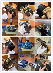 belts wholesale hot sell original quality 1:1 copy belts factory price cheap (Hot Product - 4*)