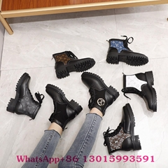 wholesale     Cool STAR TRAIL ANKLE BOOT 1A2Y7W    Boots High-heel Boots