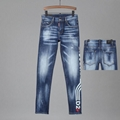 2021 wholesale jeans DSQ pants DSQ men's jeans DSQ2 wholesale new model 20