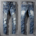 Wholesale armani jeans 2021 new model hot sell all brand pants factory 3