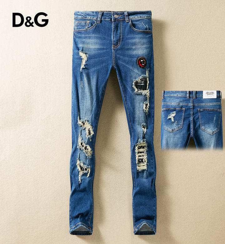 Wholesale armani jeans 2021 new model hot sell all brand pants factory 4