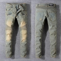 Wholesale armani jeans 2021 new model hot sell all brand pants factory 7