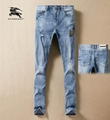Wholesale armani jeans 2021 new model hot sell all brand pants factory 10