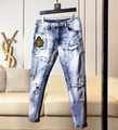 Wholesale armani jeans 2021 new model hot sell all brand pants factory 14