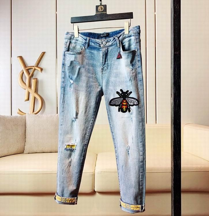 Wholesale armani jeans 2021 new model hot sell all brand pants factory 15