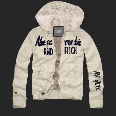 2021 newest AF down jacket best price AF down coat wholesale  2