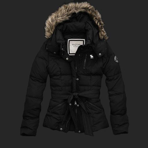 2021 newest AF down jacket best price AF down coat wholesale  3