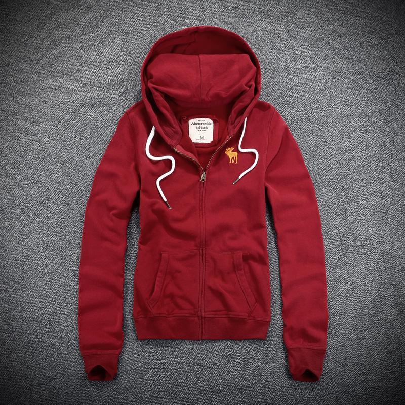 2021 newest AF down jacket best price AF down coat wholesale  5