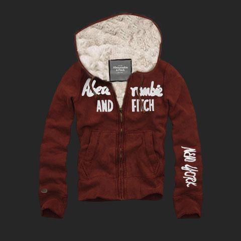 2021 newest AF down jacket best price AF down coat wholesale  6