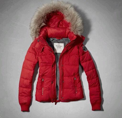 2021 newest AF down jacket best price AF down coat wholesale  8