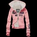 2021 newest AF down jacket best price AF down coat wholesale  9