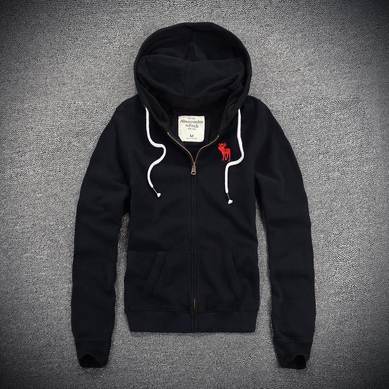 2021 newest AF down jacket best price AF down coat wholesale  10