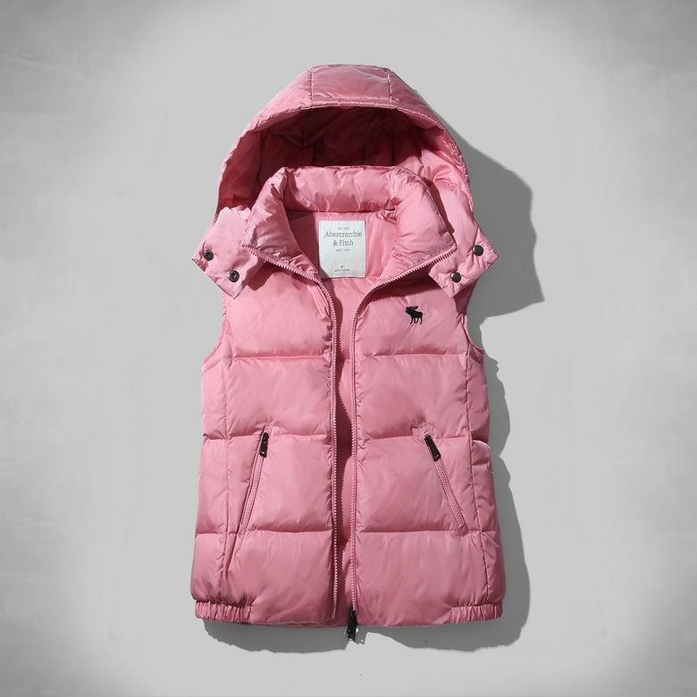 2021 newest AF down jacket best price AF down coat wholesale  12