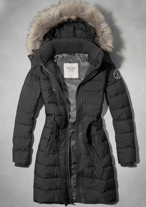 2021 newest AF down jacket best price AF down coat wholesale  13