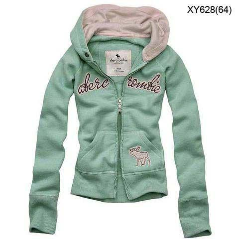 2021 newest AF down jacket best price AF down coat wholesale  14