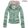 2021 newest AF down jacket best price AF down coat wholesale